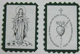 gruenes-skapulier-des-unbefleckten-herzens-mariae